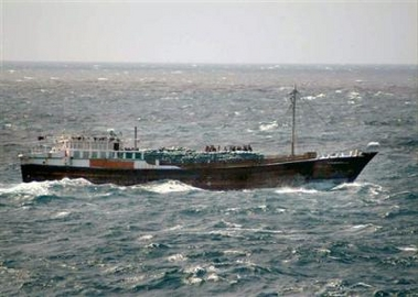 capt.ny11901230030.us_navy_pirates_ny119