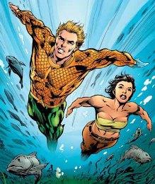 AquamanCVR20